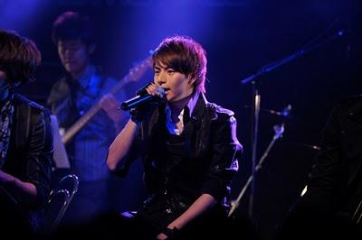Park Yoon Hwa