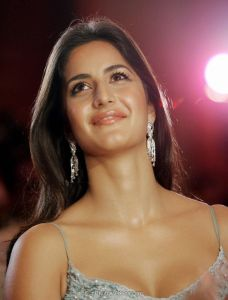 Katrina Kaif The most beautiful artist in the world
