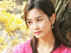 Lee Da Hae The most beautiful artist in the world
