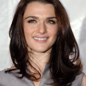 Rachel Weisz The most beautiful artist in the world